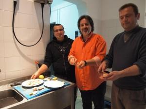soupies Mykonos Gastronomia 10