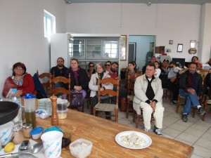soupies Mykonos Gastronomia 12