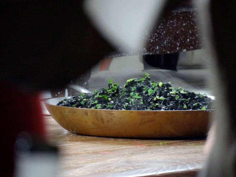 soupies Mykonos Gastronomia 3