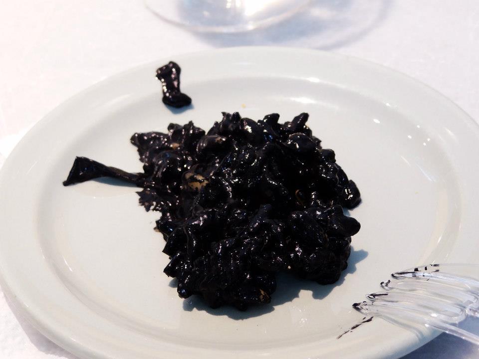 soupies Mykonos Gastronomia 4