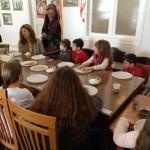 Mykonos gastronomia paidia 200316 synaisthimata_Irini Zouganeli 1